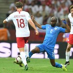 El. Euro 2020. Izrael awansował do barażów