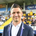 El. Euro 2020: Mirel Radoi nowym selekcjonerem reprezentacji Rumunii