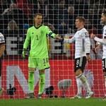 El. Euro 2020: Niemcy - Białoruś 4-0. Show Krossa w meczu reprezentacji