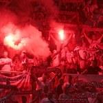 El. Euro 2020. Ponad 60 polskich kibiców nadal zatrzymanych w Skopje