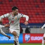 El. Euro 2020. Węgierskie media: Niewiarygodny mecz z Islandią i cudowna bomba na koniec