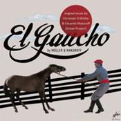 różni wykonawcy: -El Gaucho