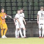 El. LE. Antoni Piechniczek: W futbolu trzeba cierpliwości