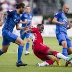 El. LE: FC Utrecht - Lech Poznań 0-0