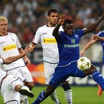 El. Ligi Mistrzów: Dynamo i Celtic o krok od awansu