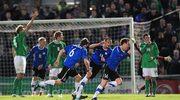 El. ME-2012: Awans Anglii, sensacyjna Estonia