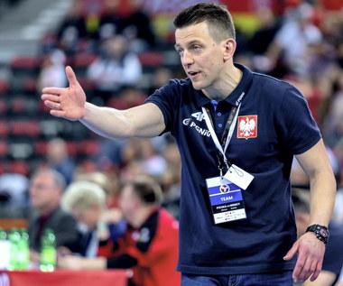 El. ME 2020. Polska - Niemcy 18-26. Rombel: Wynik bardzo zły, błędy do poprawy