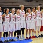 """El. ME koszykarek. Polki dokończą kwalifikacje w turniejowej """"bańce"""" w Rydze"""
