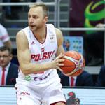El. ME koszykarzy. Hiszpania - Polska 69:80