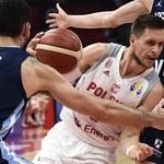 El. ME koszykarzy. Polacy zagrają z Izraelem o awans i przełamanie złej passy