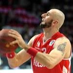 El. ME koszykarzy: Polska – Albania 89:59