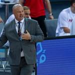 El. ME koszykarzy. Polska postawiła się Hiszpanii. Mike Taylor: Jestem dumny
