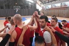 El. ME koszykarzy. Z Rumunią o punkty po raz pierwszy od 22 lat