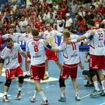El. ME piłkarzy ręcznych: Polacy zadowoleni z awansu, czas na urlopy