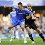 El. ME: Terry nie zagra z Czarnogórą