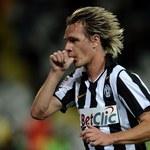 El. ME: Włosi obawiają się gwiazdy swojej ligi