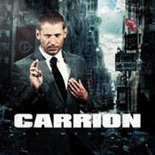 Carrion: -El Meddah