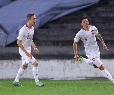 """EL. MME: Portugalia - Polska 1-3. """"Biało-Czerwoni"""" w finałach!"""