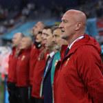 El. MŚ 2002. FIFA zamyka Węgrom stadion na dwa spotkania