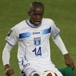 El. MŚ 2014 - Amerykanie prowadzą w strefie CONCACAF