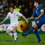 El. MŚ 2014 - trener Mołdawii: Nie strzelamy bramek