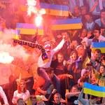 El. MŚ 2014: Ukraińcy walczą o zawieszenie kary FIFA