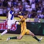 El. MŚ 2018. Trener Hondurasu oskarża Australijczyków o... szpiegostwo