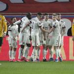 El. MŚ 2022. Belgia - Walia 3-1 i Portugalia - Azerbejdżan 1-0 w meczach grup E oraz A