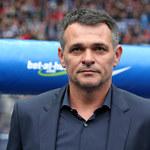 El. MŚ 2022. Francuz Willy Sagnol selekcjonerem piłkarskiej reprezentacji Gruzji