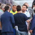 El. MŚ 2022. Futbol przegrał w Brazylii? Co zrobi FIFA?
