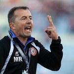 El. MŚ 2022. Media: Miodrag Radulović trenerem piłkarskiej reprezentacji Czarnogóry