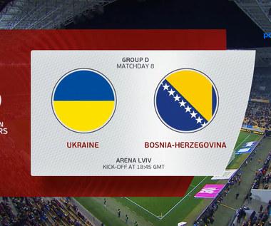 El. MŚ 2022: Skróty meczów grupy D - 12.10. WIDEO (Polsat Sport)