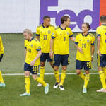 El. MŚ 2022. Szwedzi muszą rozegrać we wrześniu niechciany mecz