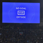 El. MŚ 2022 - UEFA: VAR w użytku już od wrześniowych meczów