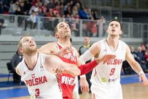El. MŚ koszykarzy. Chorwacja - Polska 69:77. Orły awansowały na MŚ
