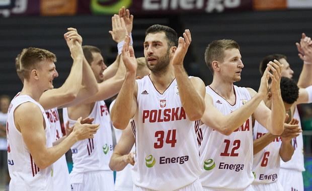 El. MŚ: Niespodziewana wygrana Polaków. Zachowali szanse na mundial