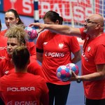 El. MŚ piłkarek ręcznych: Polki zagrają o awans z Serbią