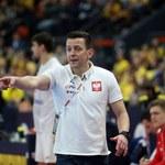 El. MŚ piłkarzy ręcznych. Litwa pierwszym rywalem Polski