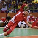 El. MŚ piłkarzy ręcznych: Polska - Kosowo 30-19 w turnieju prekwalifikacyjnym