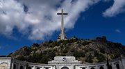 """""""El Pais"""": Przeor bazyliki zablokował ekshumację generała Franco"""