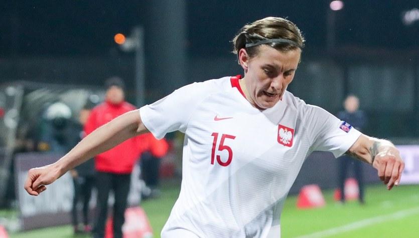 El. piłkarskich ME kobiet. Zakażenia koronawirusem w kadrze Polski