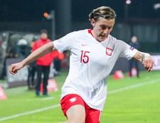 El. piłkarskich ME kobiet. Zakażenie koronawirusem w reprezentacji Polski