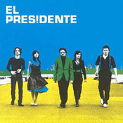 El Presidente: -El Presidente