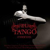 różni wykonawcy: -El Tango Emocion