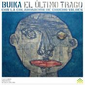 Concha Buika: -El Ultimo Trago