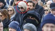 Ela Romanowska w żałobie. Nie może pogodzić się z tragedią