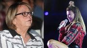 Ela Zapendowska: Pop w Polsce jest niestrawny. Nie da się tego słuchać!