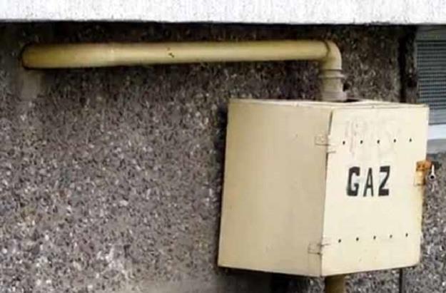 Elbląscy strażacy ostrzegają przed oszustami oferującymi czujniki czadu. /RMF FM
