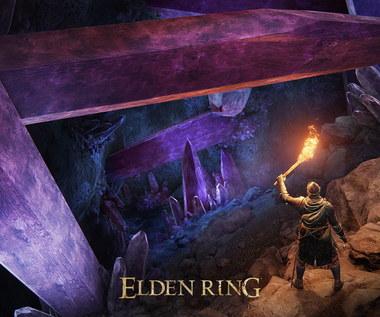 Elden Ring - nowe wieści na temat nowej gry twórców Dark Souls