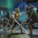Elder Scrolls Online – Wrathstone już dostępne
